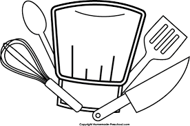 Small Picture Baker Hat Coloring PageHatPrintable Coloring Pages Free Download