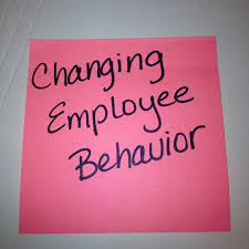 changing behaviors of difficult employees my best of both my best of both worlds lets me write about things i enjoy sharing in my life a large part of my life is my career i am the senior director of imaging