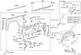 2012 toyota tundra engine diagram wiring diagrams for cars full size of wiring diagram for 3 subwoofers mercedes diagrams online symbols tundra body parts