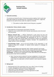 Sample Report In Pdf Beauteous Executive Summary Business Plan Example Sample R Rottenraw Rottenraw