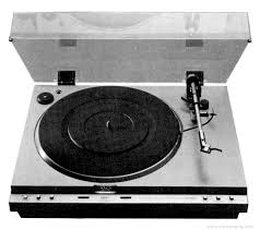 onkyo turntable. onkyo cp-1020f turntable