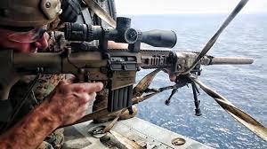 Marine Corps Scout Sniper Marine Corps Scout Snipers Aerial Sniper Training Youtube