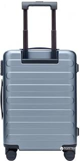 ROZETKA | <b>Чемодан Xiaomi Ninetygo</b> Business Travel Luggage 24 ...