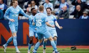 Emre kilinc 2 goals, mbaye diagne 2 goals, muhammed akturkoglu 1 goals, omer bayram 1 goals, aytac kara 1 goals, ogulcan caglayan 1 goals, sofiane feghouli 1 goals, sacha boey 1 goals. F7zfjogxt Yowm