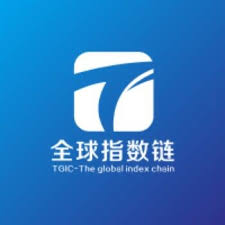 Global Indices Live Charts The Global Index Chain