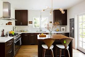 Small Picture How to paint your Kitchen Cabinets in Halifax Nova Scotia How to