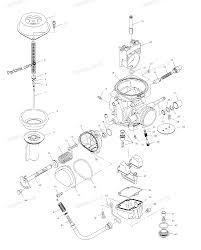 polaris scrambler wiring diagram wiring diagrams polaris scrambler wiring schematic diagrams scrambler 400 wiring diagram