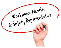 safety representitive safety compliance job descriptions hr services online