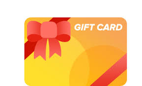 2020 s best gift cards