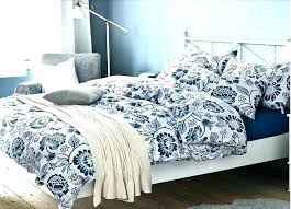 striped bedding sets blue and white quilt the most awesome cotton navy queen black comforter