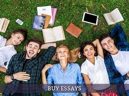 buy essays online finest quality essay custom writing net when it comes to buying essays online custom writing net is clearly the best option unlike many of our competitors our company is not massively big