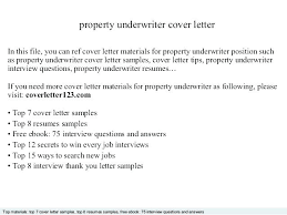 Letter Of Explanation For Mortgage Format New Alluring Insurance