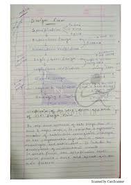 Analog Vlsi Design Pdf Analog Vlsi Design Note Pdf Download Lecturenotes For Free