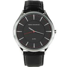 french connection men s watch fc1166b