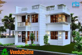 beautiful double floor house plan suit 3 cent incredible ideas veedu two floor photos