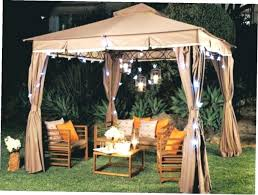 full size of battery operated outdoor chandelier with remote control chandeliers for gazebo gazebos decorating glamorous