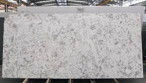 engineered quartz countertops. Amazing Engineered Quartz Countertops Lightweight Kitchen Worktops White Slabs Home Improvement E