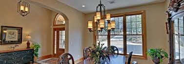 interior house paint interior house painting fort interior paint color ideas for older house interior house paint