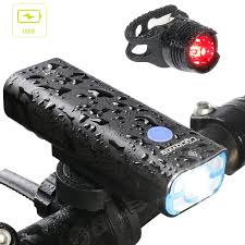 Bike Lights Evans Best Rated In Bike Lights Reflectors Helpful Customer