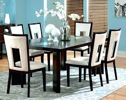 dining room table and chairs kitchen sets under um size of dinning piece set 6 with roo