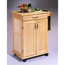 cool kitchen storage cabinets 14 alluring