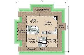 sea island cottage house plan fresh 1139 best house plans images on of sea island