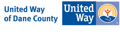 Home - United Way of Dane County