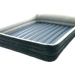 queen size air mattress coleman. Coleman Mattress Queen Size Air Twin Raised Bed With Built In Pump