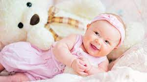Cute Baby Wallpapers ...