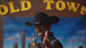 Lil Nas Xs Old Town Road Hot 100 No 1 For 12th Week