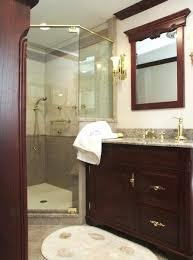 master bathroom corner showers. Bathrooms With Corner Showers Master Bath Shower Dl Pictures Of Small . Bathroom