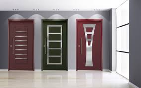 picture gallery of the some things to remember when painting interior doors