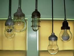 Antique Barn Lights Image Detail For Barn Lights Com And Appleton Esales