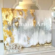 chandelier canvas wall art hmade chelier chandelier canvas wall art uk