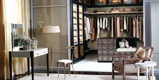 california closet ideas luxury bedroom with closets frosted glass sliding door idea and small california closet california closet ideas