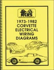 1979 corvette wiring diagram images reference library corvette 1973 82 electrical wiring diagrams