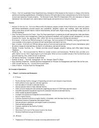 Forklift Operator Resume Gallery of Best Resumes A Collection of Quality Resumes by boom 73