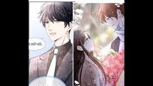 Download Chap 62 63 Giúp Tiểu Hoàng Thúc Sinh Con Xong Mới được Trở Về Nhà  Anime Manga Channel Mp3 Mp4 3gp Flv
