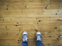 before you d one it s better to know whether it could damage your floor or not could it really clean or even sanitize it bis is one of the best
