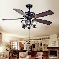 full size of living stunning crystal chandelier ceiling fan 14 new tamayo 3 light kit of