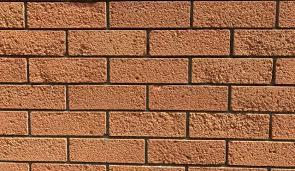 exterior wall tiles garden tiles