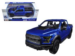 Diecast Model Cars wholesale toys dropshipper drop shipping 2017 ...