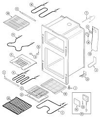 maytag mer6772bcb range timer stove clocks and appliance timers Oven Controller Diagram mer6772bcb range oven parts diagram oven control wiring diagram