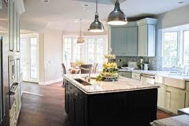 kitchen lighting island. Fancy Island Pendant Lighting 4 Kitchen Light . U
