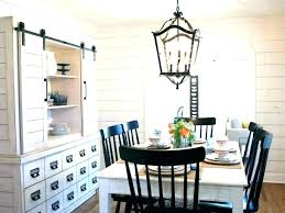 full size of rectangular lantern style chandelier for kitchen copper pendants from lamps home improvement scenic