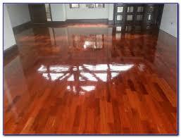 lock n seal laminate flooring island cherry flooring designs