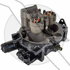 for mercruiser 43l efi gen tbi gm 262 v6 wiring harness engine mercruiser 262 305 350 4 3 5 0 5 7 litre gm v6 v8 efi tbi throttle for mercruiser 43l efi gen tbi gm 262 v6 wiring harness engine