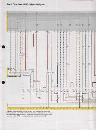 on q rj wiring diagram images wiring diagrams european audi type 44s pictures to pin