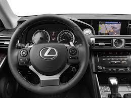 lexus 2015 white.  2015 2015 Lexus IS 250 In Denver CO  Groove Auto On White
