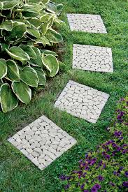fantastic image of garden decor with various lawn edging ideas foxy image of garden landscaping